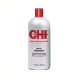 CHI Infra Treatment Ochranná maska 350ml