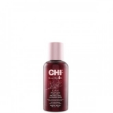 CHI Rose Hip Oil Protecting Conditioner 15ml