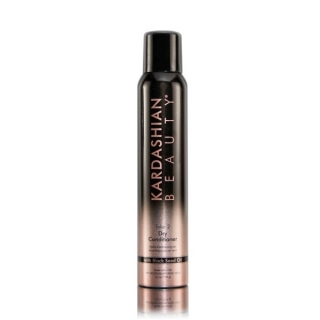 Kardashian Beauty Take 2 Dry Conditioner - suchý kondicionér 150g