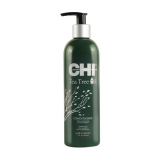 CHI Tea Tree kondicionér 355ml
