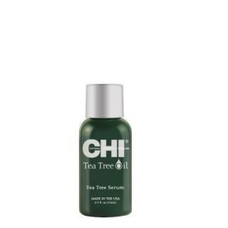 CHI Tea Tree Oil Tea Tree Serum 15ml
