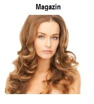 ... Magazín vlasy a účesy 030a3b6defc